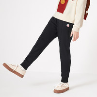 balabala 巴拉巴拉 女童冬季长裤