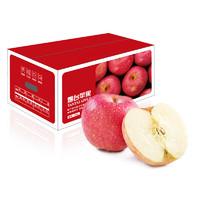 京东自营水果促销组合(苹果3.19元/斤/秋月梨低至4元/个/椰子8元/个)