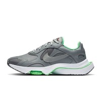NIKE 耐克 Nike耐克鞋子2021男子休闲ZOOM AIR轻便休闲舒适跑步鞋CZ3567-001
