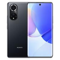 HUAWEI 华为 nova 9 4G智能手机 8GB+128GB 亮黑色