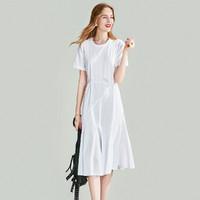 Havva Q48210B 女士连衣裙