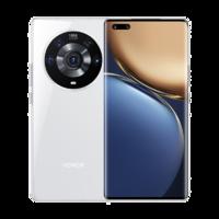 HONOR 荣耀 Magic3 5G智能手机 8GB+256GB