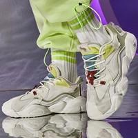 PEAK 匹克 态极6371系列 E11757E 男子休闲运动鞋