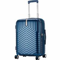 OIWAS 爱华仕 OCX6610 行李箱 24英寸