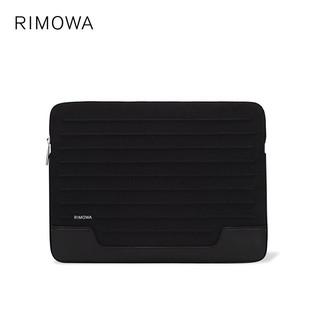 RIMOWA 日默瓦 NEVER STILL 文件袋手拿袋电脑包