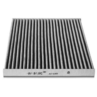 PLUS会员 : 卡卡买 多效空调滤芯 空调格 AC189