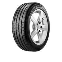 倍耐力轮胎 新P7 Cinturato P7 225/50R17 94W R-F缺气保用(防爆)轮胎 ☆ 宝马原装星标 Pirelli