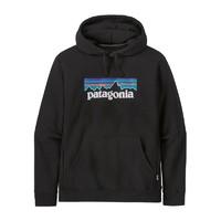 patagonia 巴塔哥尼亚 39622 男士加绒连帽卫衣