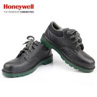 Honeywell 霍尼韦尔 BC0919701 ECO 防静电防砸安全鞋 41码