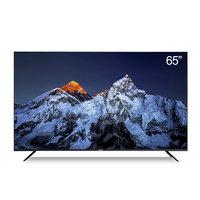Panasonic 松下 TH-65JX560C 液晶电视 65英寸 4K