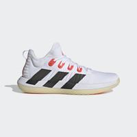 adidas 阿迪达斯 STABIL NEXT GEN PRIMEBLUE M FZ4678 男子休闲运动鞋