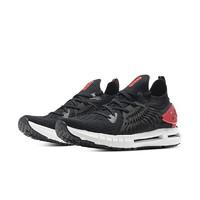 PLUS会员:UNDER ARMOUR 安德玛 HOVR Phantom RN Metallic 3025351 男子跑鞋