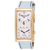 TISSOT 天梭 Tissot Heritage中性手表 直邮含税