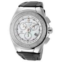 TECHNOMARINE TM-119006 女士石英手表
