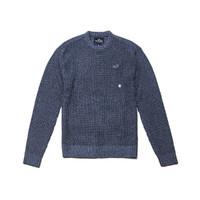 HOLLISTER 霍利斯特 男士针织毛衣 KI320-9503202
