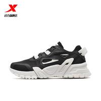 XTEP 特步 980218320216 女款透气运动鞋