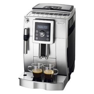 De'Longhi 德龙 DeLonghi德龙 Compact系列意式全自动咖啡机 ECAM23.420.SB