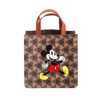 Disney 迪士尼 妈咪手提包