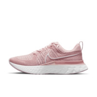 NIKE 耐克 Nike React Infinity Run FK 2 CT2423 女子跑步鞋