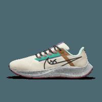 NIKE 耐克 Air Zoom Pegasus 38 DO2337 男子跑步鞋