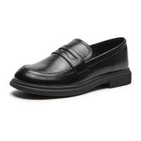 hotwind 热风 女士小皮鞋 H002W1532201