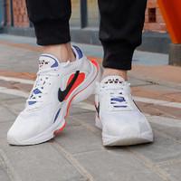 NIKE 耐克 Air Zoom CK2946-100 男款运动休闲鞋
