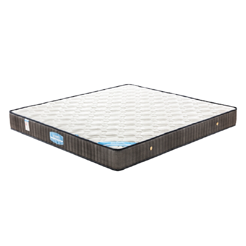 PLUS会员:ESF 宜眠坊 J01 软硬适中弹簧床垫 1.8*2.0*0.2m