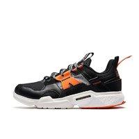 XTEP 特步 980219520833  男款跑鞋