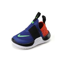 NIKE 耐克 NITROFLO 儿童一脚蹬休闲运动鞋