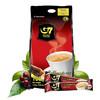 G7 COFFEE 中原咖啡 三合一 速溶咖啡