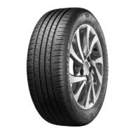 GOOD YEAR 固特异 久乘 Assurance Duraplus 2 汽车轮胎 运动操控型 205/55R16 94V
