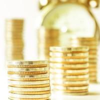 市场唯一投资越南市场QDII基金 天弘越南市场股票