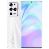 ZTE 中兴 Axon 30 Ultra 5G智能手机 8GB+256GB 釉白