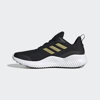 adidas 阿迪达斯 ALPHACOMFY GZ3464 中性跑鞋