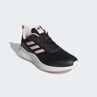 adidas 阿迪达斯 ALPHACOMFY GZ3460 女士跑步运动鞋