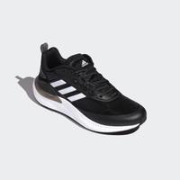 adidas 阿迪达斯 ALPHAMAGMA GV7916 中性跑鞋