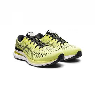 ASICS 亚瑟士 Asics 亚瑟士男士稳定回弹运动鞋缓冲减震跑步鞋GEL-KAYANO 28