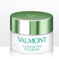 VALMONT Valmont/法儿曼塑颜抗皱修护眼霜 15ml