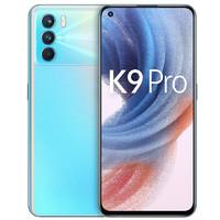 OPPO K9 Pro 5G智能手机 8GB+128GB