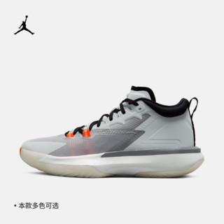 NIKE 耐克 JORDAN ZION 1 PF男子篮球鞋