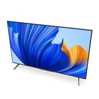 HONOR 荣耀 智慧屏X1(2022款) HN55LOKS 液晶电视 55英寸 4K