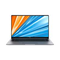 HONOR 荣耀 MagicBook 16 Pro 16.1英寸游戏本(R7-5800H、16GB、512GB、GTX1650、144Hz )