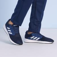 adidas 阿迪达斯 SHOW THE WAY FX3763 男子跑鞋