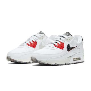 NIKE 耐克 AIR MAX 90 DD0383-100 男子运动鞋