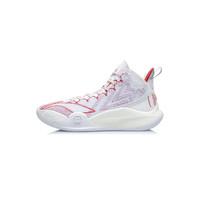 LI-NING 李宁 CJ 1 男子篮球鞋 ABAR019