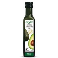 88VIP:GROVE 柯罗芙 牛油果食用油 250ml