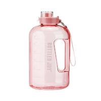 Beisesi 贝瑟斯 塑料杯 1.5L