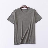 caser 男士短袖T恤 xl-xxl