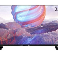 AOC 冠捷 32M3095 32英寸显示器