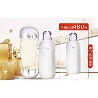 IPSA 茵芙莎 R系列保湿套装 流金水200ml+R2175ml(赠 R2 175ml)